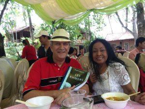 Voyage_au_Cambodge