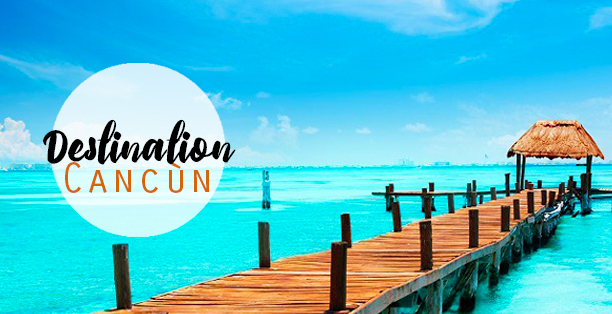 destination-cancun