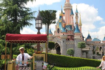 disneyland-paris-2482432_960_720