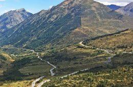 france-Pyrénées