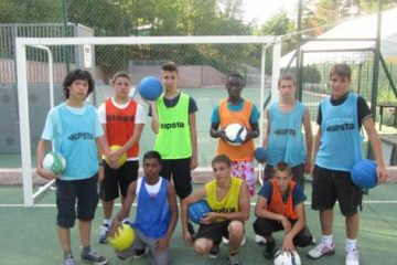 Sport_Collectifcolonie