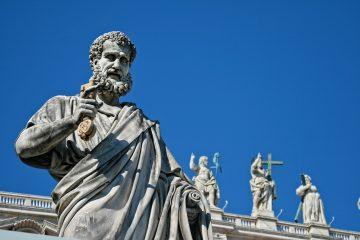 incontournables d une visite a Rome