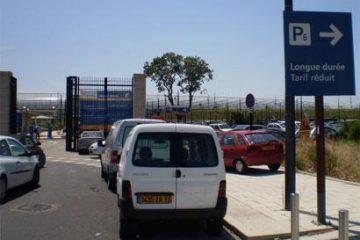 parking-avignon