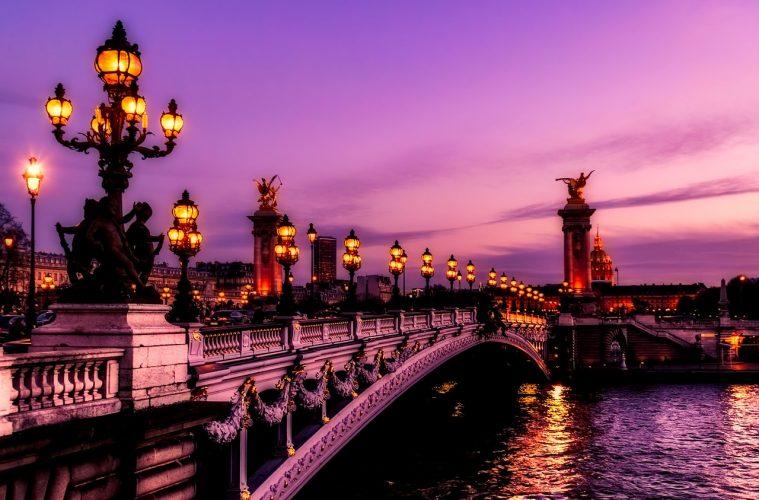 paris-bars