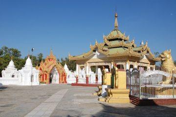 Kuthodaw_Pagoda_6
