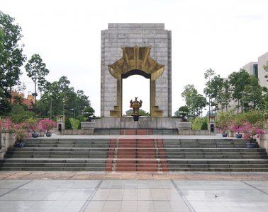 vietnam-2239578_640