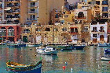 Malte