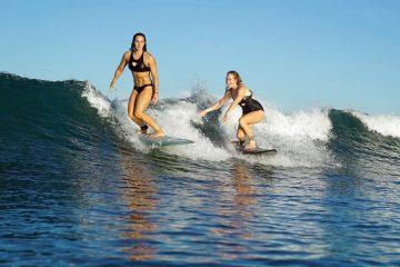 surf essentielle