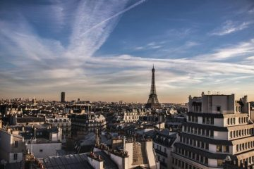 roof-top-paris