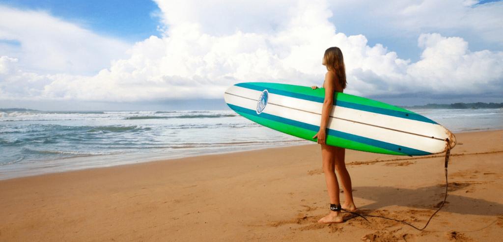 surf cours capbreton planche (1)