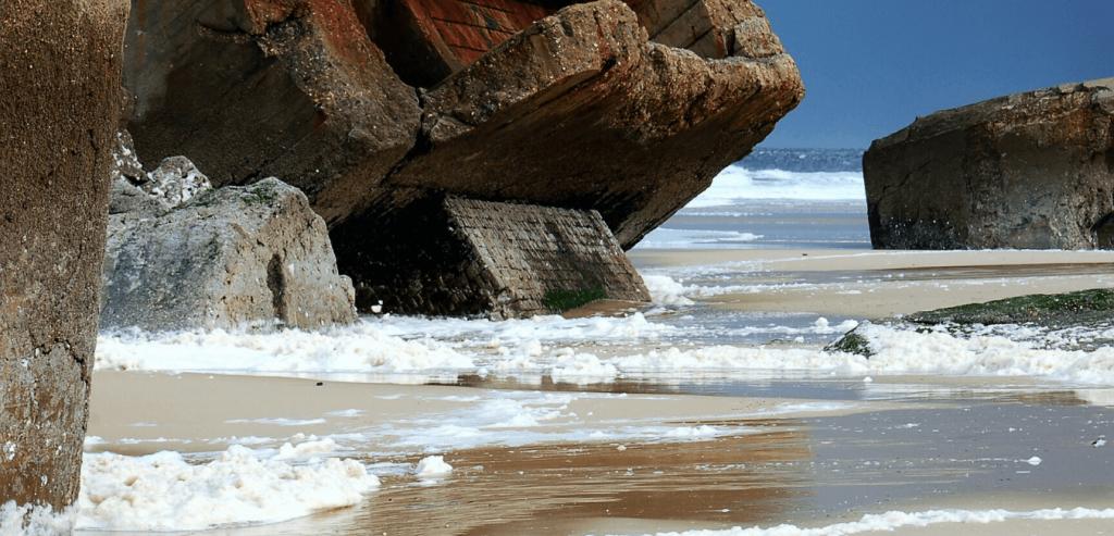 surf cours capbreton roche (1)