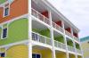 location courte appartement (1)