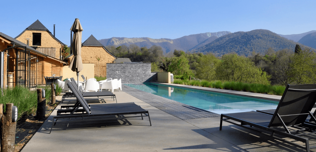 location courte villa (1)