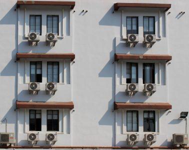 bâtiment-clim