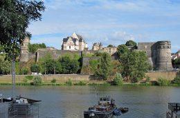 Choisir Maine-et-Loire pour de belles vacances en famille