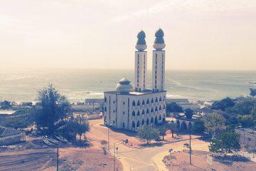 fisherman-mosque-246976_640