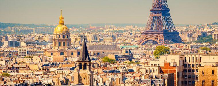 un-appartement-à-louer-à-Paris