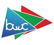 logo bwc