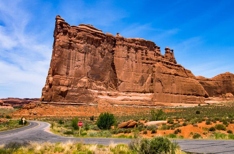 landscape-nature-rock-architecture-sky-road-272061-pxhere.com