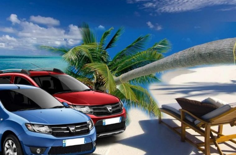 voiture-guadeloupe