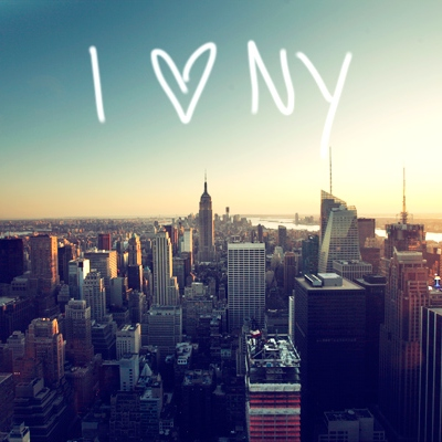 new-york-vue-nyc