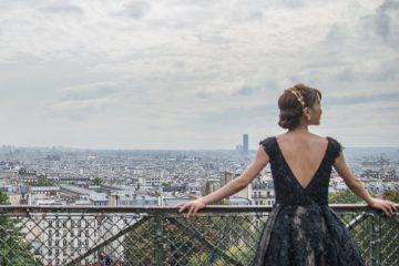 wedding-dress-bride-paris-602224