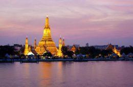 bangkok-dinner-cruise-on-the-chao-phraya-river-in-bangkok