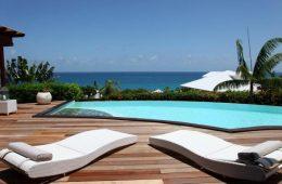 location de vacances au soleil