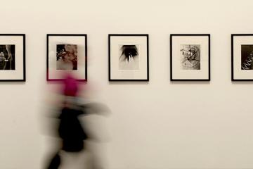 arts londres musées (1)