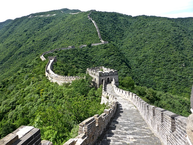 locationdesvacances.com_great-wall-of-china-1113716_640
