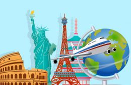 airplane-4256362_960_720