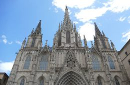 barcelona-4298066_960_720 (1)