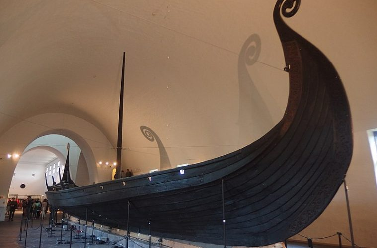 sejour-culturel-norvege
