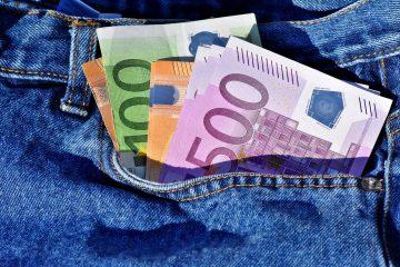 sécurité argent