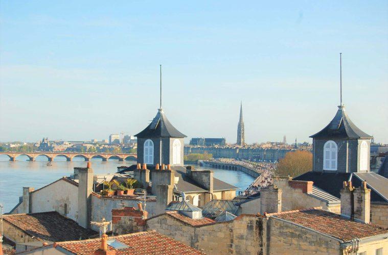 Quais_de_Bordeaux(1)