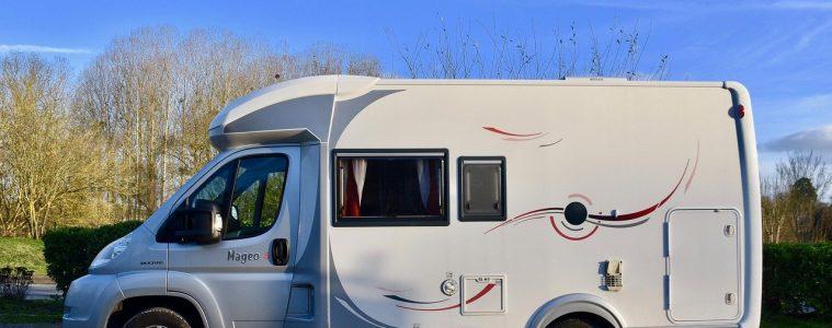 camper-4775999_1280